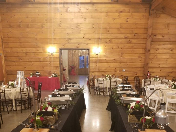 Tmx 88911 51 801444 157920128866994 Fuquay Varina, North Carolina wedding catering