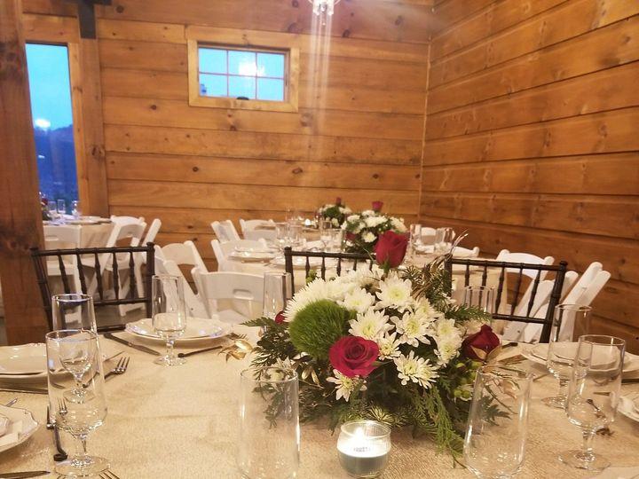 Tmx 88912 51 801444 157920128714649 Fuquay Varina, North Carolina wedding catering