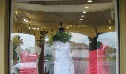 I Do Bridals of Cape Coral 1