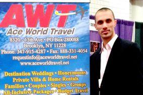 Ace World Travel