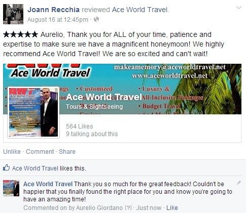 Tmx Joann Recchia Review 51 751444 1567696511 Brooklyn wedding travel