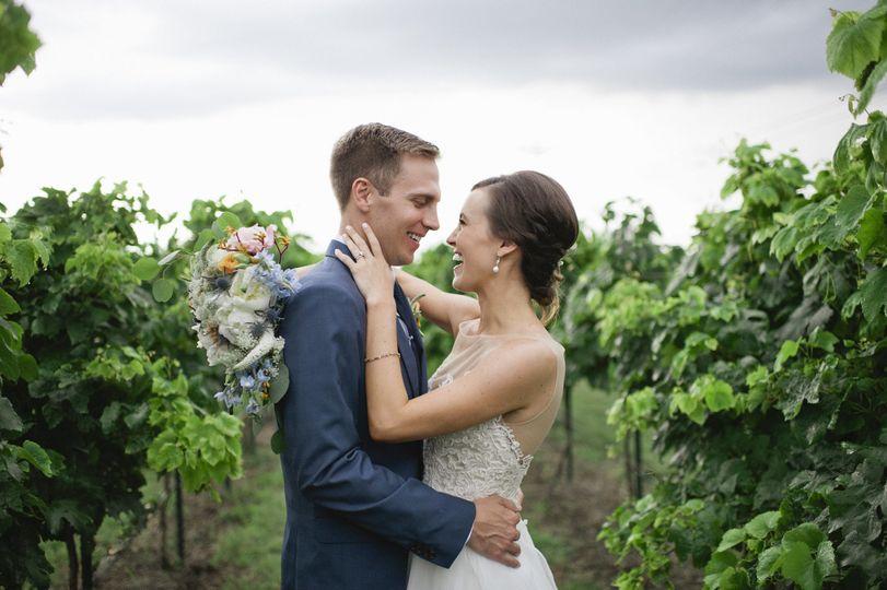 f1a486fc7726f772 KaralynnandMatt WeddingBlogPhotos AprilMaeCreative082
