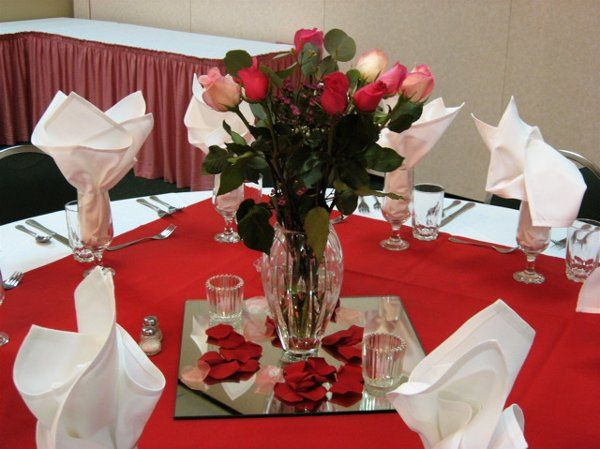 Tmx 1266869352333 Summit7 Aurora, CO wedding venue