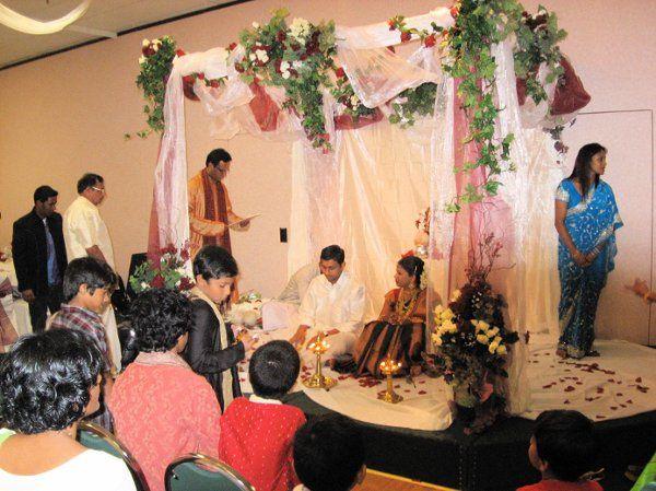 Tmx 1267049434192 IMG0501 Aurora, CO wedding venue