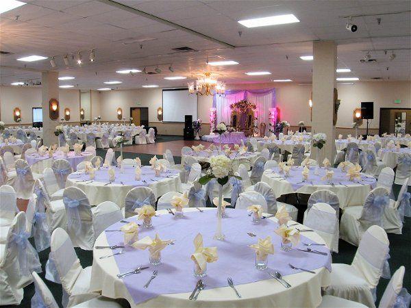 Tmx 1267049438692 IMG0605 Aurora, CO wedding venue