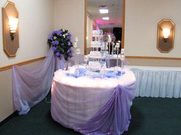 Tmx 1267049441613 IMG0612 Aurora, CO wedding venue