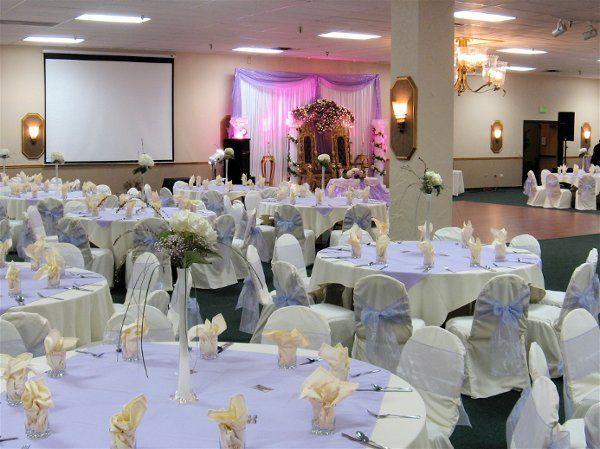 Tmx 1267049443129 IMG0610 Aurora, CO wedding venue