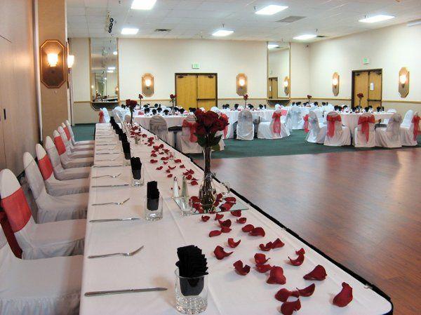 Tmx 1267049450223 IMG0627 Aurora, CO wedding venue