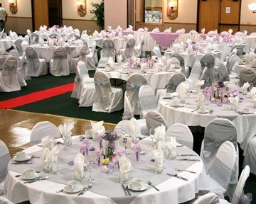 Tmx 1267049451754 IMG3133w4x5 Aurora, CO wedding venue