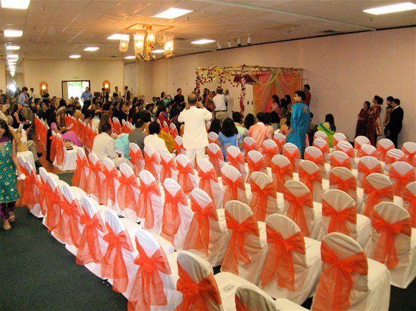Tmx 1267049452363 IMG0630 Aurora, CO wedding venue