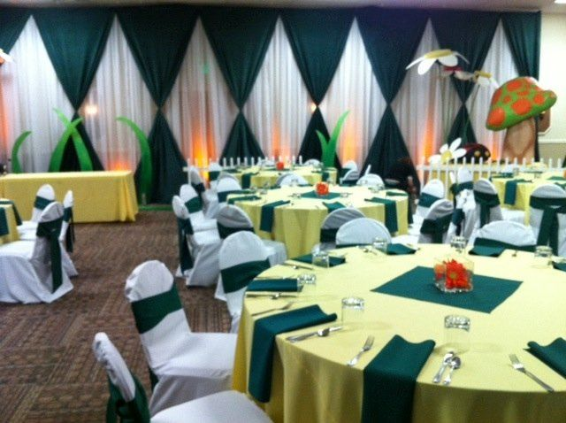 Tmx 1360883844702 Image2 Aurora, CO wedding venue