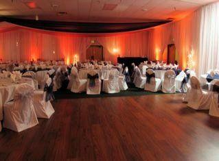 Tmx 1360883944462 Image3 Aurora, CO wedding venue
