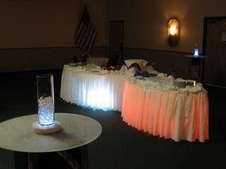 Tmx 1360883968765 Image1 Aurora, CO wedding venue