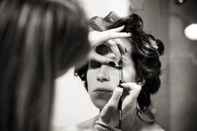 Kristina Ruggerio Cosmetics