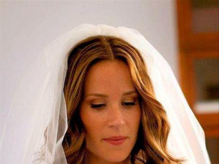 Tmx 1372436345549 Kg2 Wilmington, Delaware wedding beauty