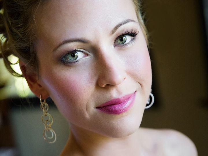 Tmx 1372436352599 Kg4 Wilmington, Delaware wedding beauty