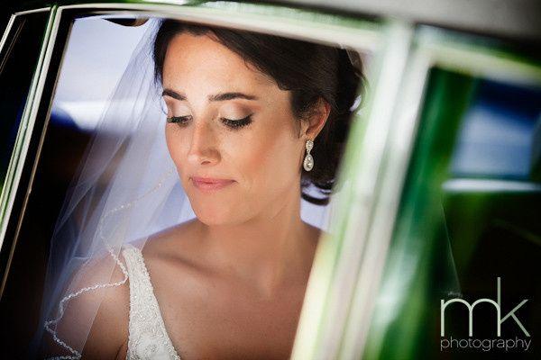 Tmx 1372436355824 Kg5 Wilmington, Delaware wedding beauty