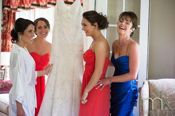 Tmx 1372436360298 Kg6 Wilmington, Delaware wedding beauty