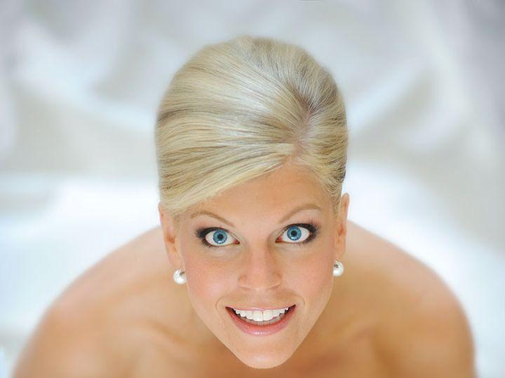 Tmx 1372436400302 Kg8 Wilmington, Delaware wedding beauty