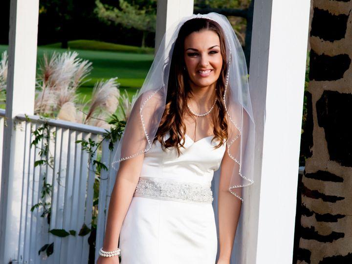 Tmx 1384270948472 0568  Wilmington, Delaware wedding beauty