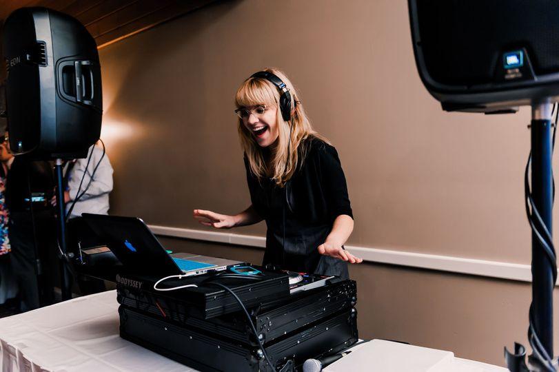 Stylus DJ Entertainment