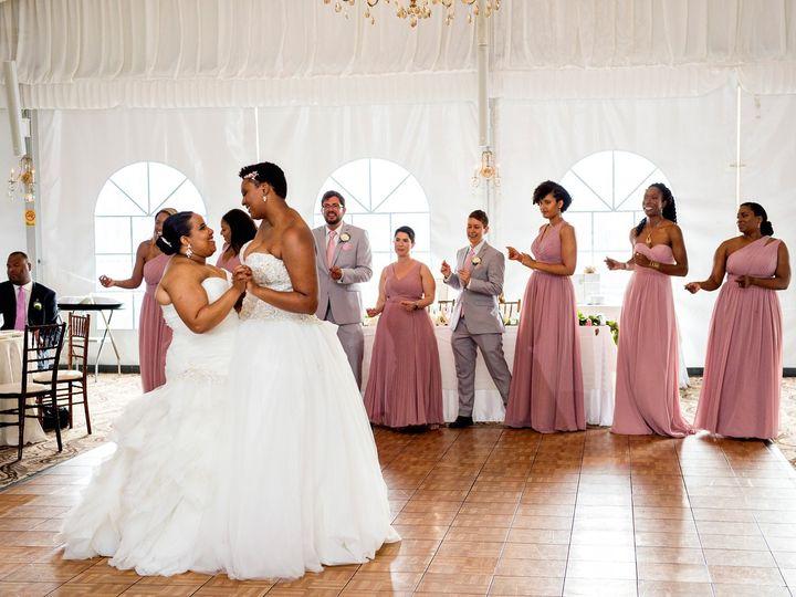 Tmx Jalynn Tiffany Denueva 51 632444 1562097620 New York, NY wedding dj