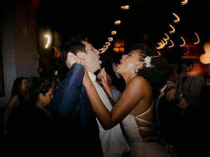 Tmx Marybob 1701 2 800 51 632444 157574121551293 New York, NY wedding dj