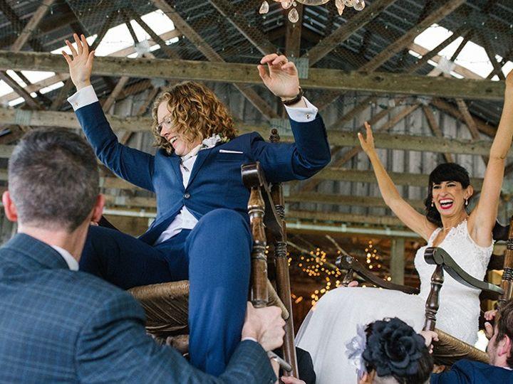 Tmx Melashly Wedding 269 Color 800 51 632444 1559915136 New York, NY wedding dj