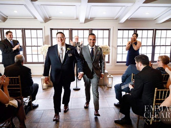 Tmx Obb2018vs Stylus 2 51 632444 1559910150 New York, NY wedding dj