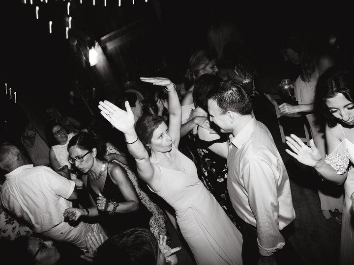 Tmx Websized Novellaphotography20180728601 51 632444 New York, NY wedding dj