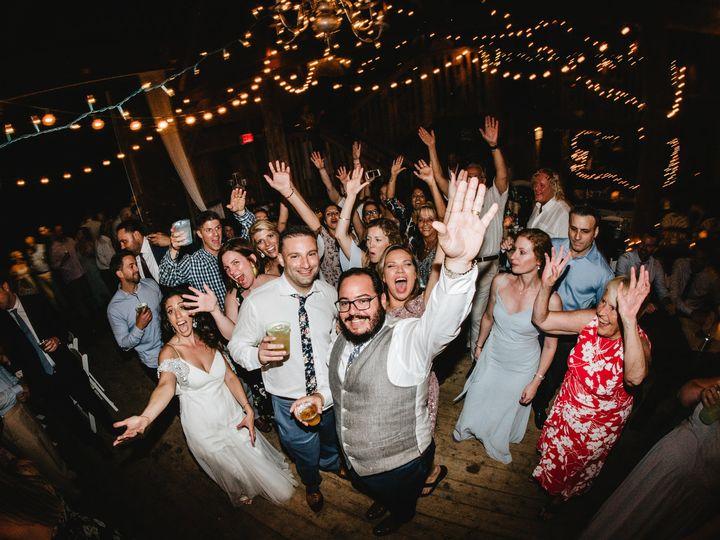 Tmx Websized Novellaphotography20180728630 51 632444 New York, NY wedding dj