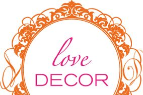 loveDECOR