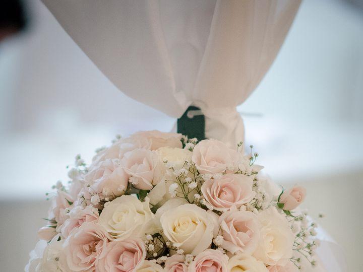 Tmx 1426529332124 Patel Wedding  495 Brighton wedding eventproduction