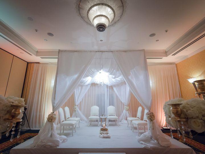 Tmx 1426529348725 Patel Wedding  500 Brighton wedding eventproduction