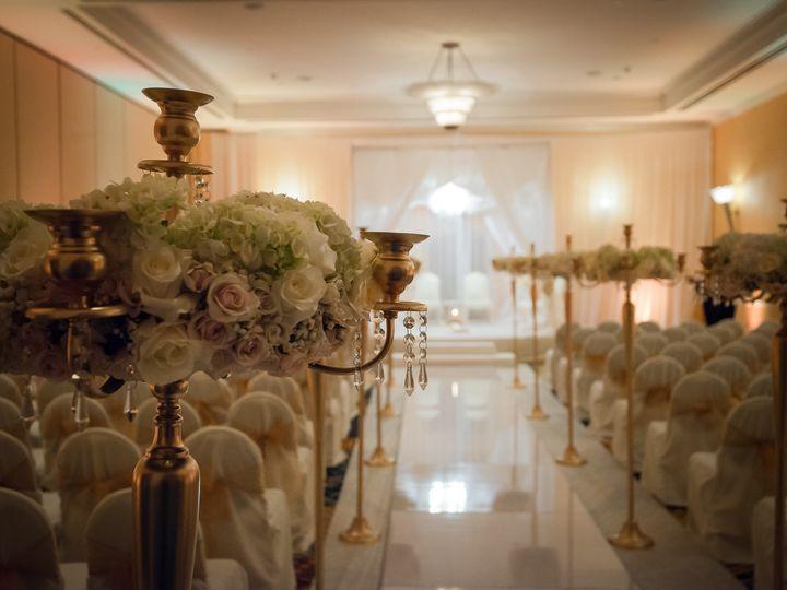 Tmx 1426529374687 Patel Wedding  504 Brighton wedding eventproduction