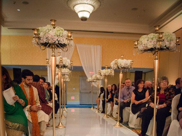 Tmx 1426529394809 Patel Wedding  526 Brighton wedding eventproduction