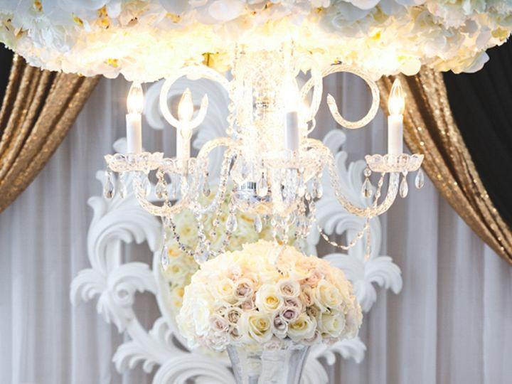Tmx 1426529439493 Dsc6989 Brighton wedding eventproduction