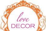 loveDECOR image