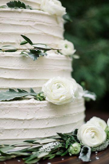 james tang cake flowers