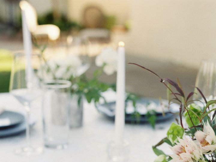 Tmx 1511839133651 Original4 Chapel Hill wedding invitation