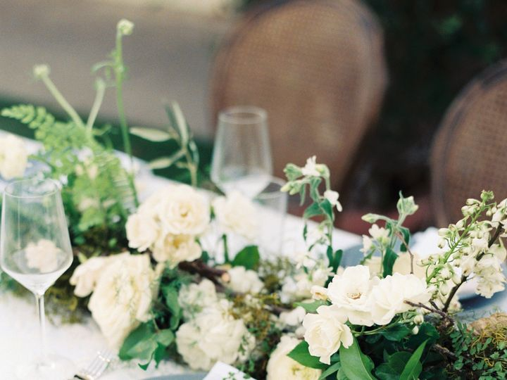 Tmx 1511839149635 Original1 Chapel Hill wedding invitation