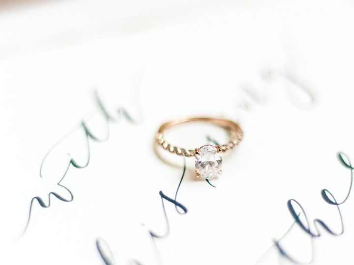 Tmx 1511839388102  Delicatlycharmed 74 Chapel Hill wedding invitation