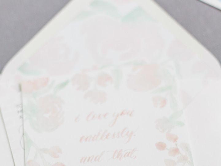 Tmx 1511839620338  Styled Stationery 4 Chapel Hill wedding invitation