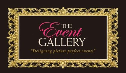 The Event Gallery 1