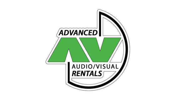 Advanced A/V Rentals, LLC