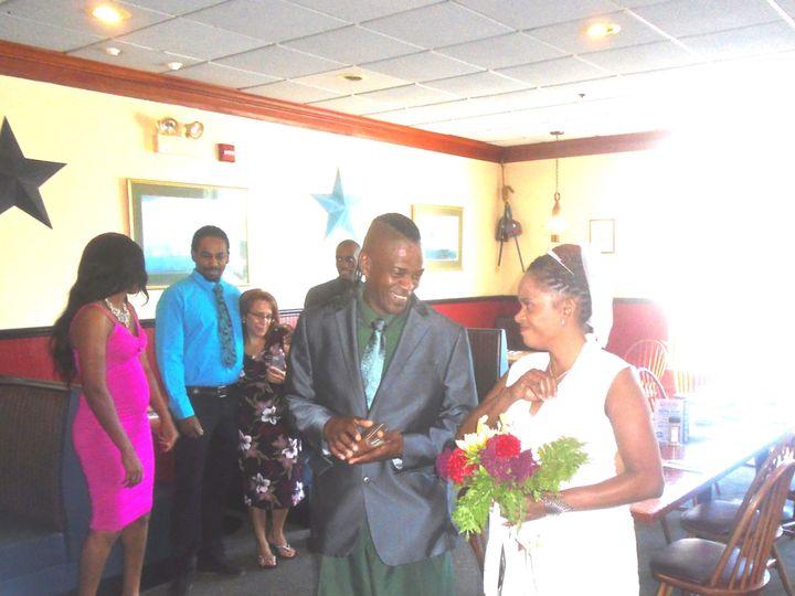 Tmx 0fc23a55 1910 449a Bbe7 2c6375616463 51 433444 1573171624 Nashua, NH wedding officiant