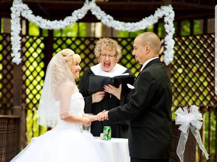 Tmx 40d387d0 67ad 4bbf B956 Cfc0c6912dcf 51 433444 1573171622 Nashua, NH wedding officiant