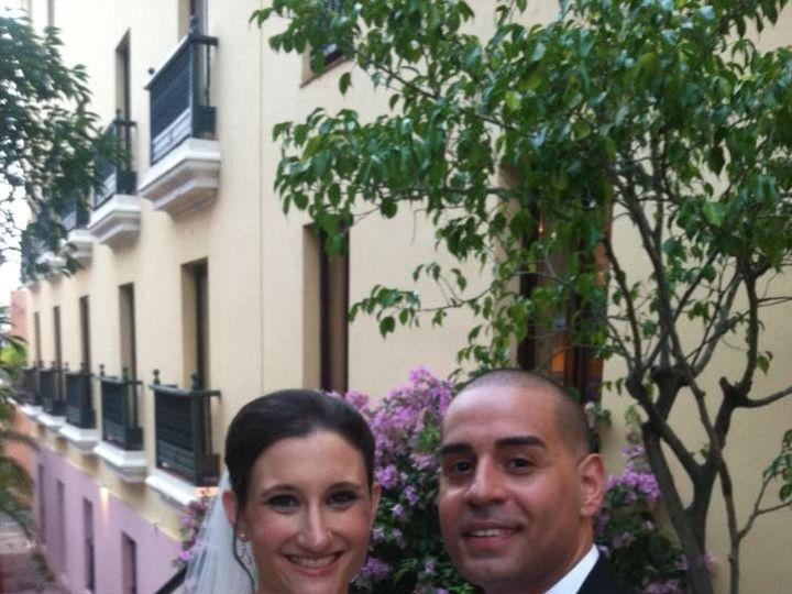 Tmx 1374172609347 36497322444061205143573474640n Ridgefield, NJ wedding dj