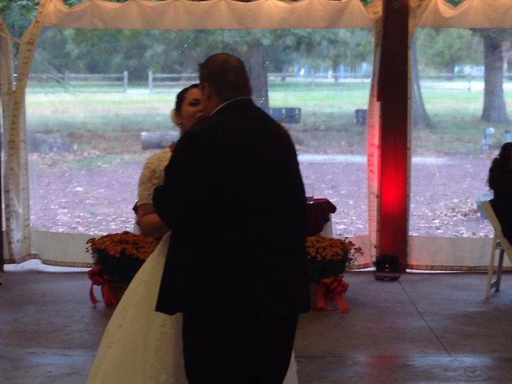 Tmx 1426549403296 1377168469650893151125447837789n Ridgefield, NJ wedding dj