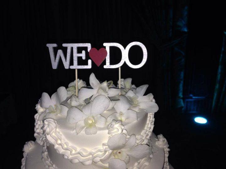 Tmx 1426549429829 1922406543147669134780680903280n Ridgefield, NJ wedding dj